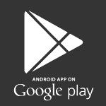 boton-hba-oficial-google-play-app