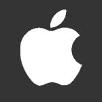 icon-hba-apple